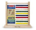 Product Abacus