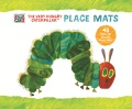 Product THe Very Hungry Caterpillar Place Mats