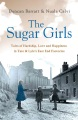 Product The Sugar Girls