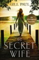 Product The Secret Wife