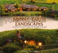 Product Middle-Earth Landscapes