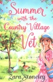 Product Summer with the Country Village Vet