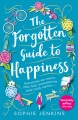 Product The Forgotten Guide to Happiness