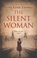 Product The Silent Woman