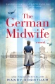Product The German Midwife
