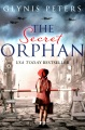 Product The Secret Orphan