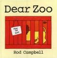 Product Dear Zoo