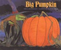 Product Big Pumpkin