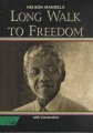 Product Long Walk to Freedom-the Autobiography of Nelson M