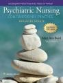 Product Psychiatric Nursing