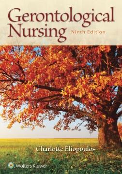 Product Gerontological Nursing