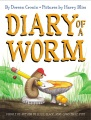 Product Diary of a Worm