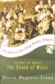 Product The Story of the Trapp Family Singers