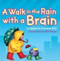 Product A Walk in the Rain With a Brain