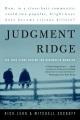 Product Judgment Ridge