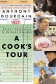 Product A Cook's Tour: Global Adventures in Extreme Cuisines