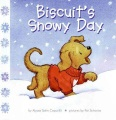 Product Biscuit's Snowy Day