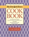 Product The New York Times Cook Book