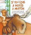 Product If You Give a Moose a Muffin