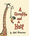 Product Giraffe and a Half