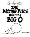 Product The Missing Piece Meets the Big O