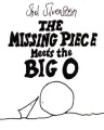 Product Missing Piece Meets the Big O