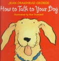 Product How to Talk to Your Dog