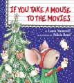 Product If You Take a Mouse to the Movies