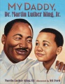 Product My Daddy, Dr. Martin Luther King, Jr.