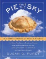 Product Pie in the Sky