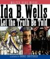 Product Ida B. Wells