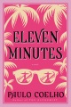 Product Eleven Minutes
