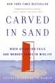 Product Carved in Sand: When Attention Fails and Memory Fades in Midlife