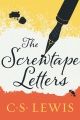 Product The Screwtape Letters