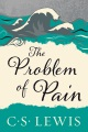 Product The Problem of Pain