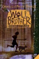 Product Wolf Brother