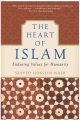 Product The Heart of Islam