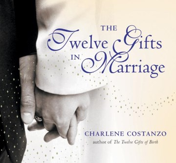 Product The Twelve Gifts in Marriage