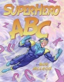 Product Superhero ABC