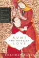 Product Rumi The Book Of Love