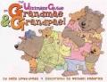 Product The Ultimate Guide to Grandmas & Grandpas!