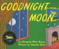 Product Goodnight Moon