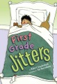 Product First Grade Jitters