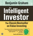 Product The Intelligent Investor: The Classic Bestseller on Value Investing