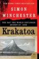Product Krakatoa