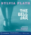 Product The Bell Jar