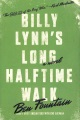Product Billy Lynn's Long Halftime Walk