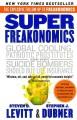Product Superfreakonomics