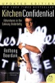 Product Kitchen Confidential: Adventures in the Culinary Underbelly