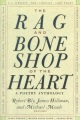 Product The Rag and Bone Shop of the Heart